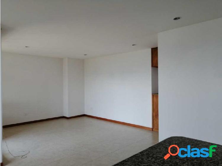 Apartamento 3 alcobas Sancancio Manizales 2