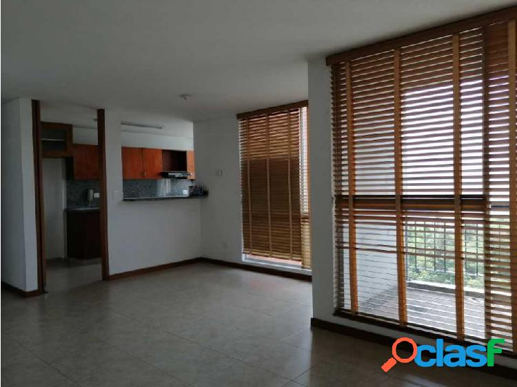Apartamento 3 alcobas Sancancio Manizales 3
