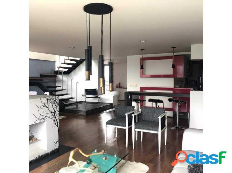 Apartamento Duplex 3 alcobas Sancancio Manizales 1