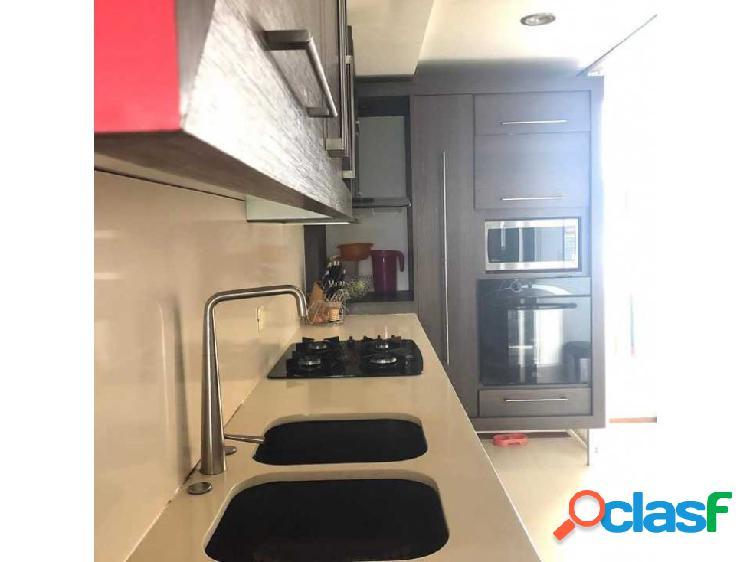 Apartamento Duplex 3 alcobas Sancancio Manizales 3