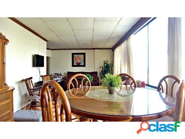 Apartamento 3 alcobas Palermo Manizales 3