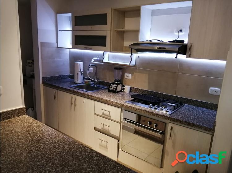 Se Arrienda Apartamento Hacienda la Quinta 2 T5104 3