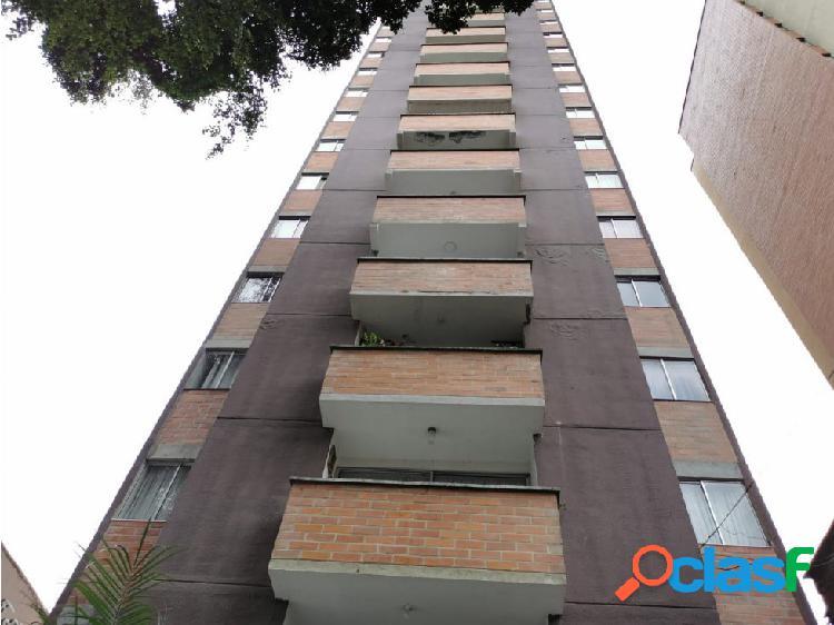 Apartamento arriendo barrio cristobal, medellin