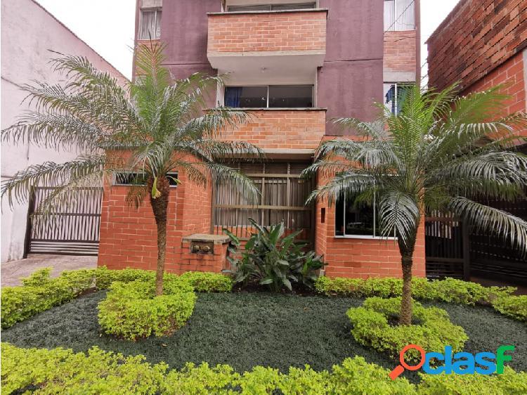 Apartamento Arriendo Barrio Cristobal, Medellin 2
