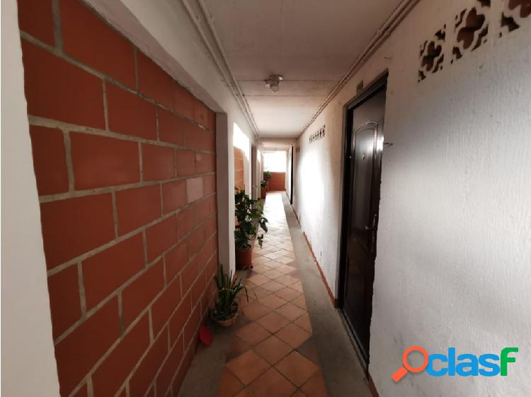 Apartamento Arriendo Barrio Cristobal, Medellin 3