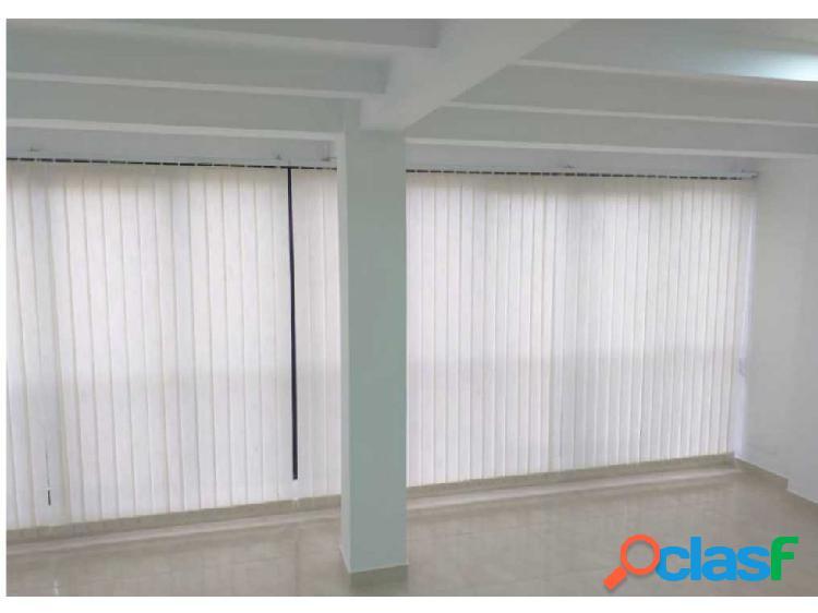 Venta Edificio Chinchina Caldas