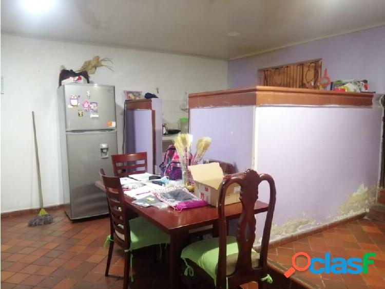 Se vende casa en barrio santana - floridablanca