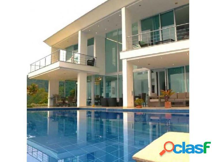 Casa en las Palmas 3