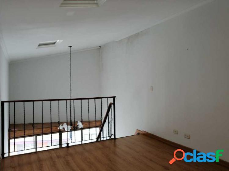 Apartamento 3 alcobas Chipre Manizales 3