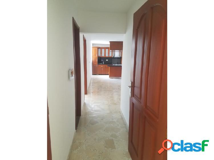 Alquiler apartamento ingenio 2 habitaciones