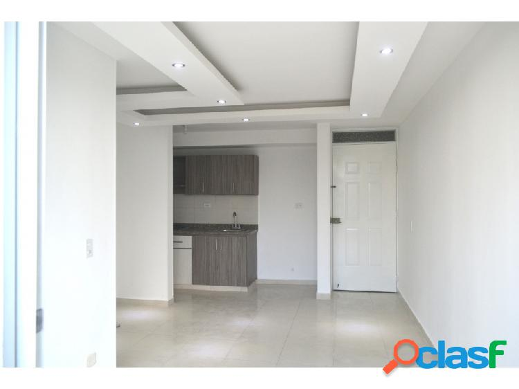 Venta apartamento sector condina pereira
