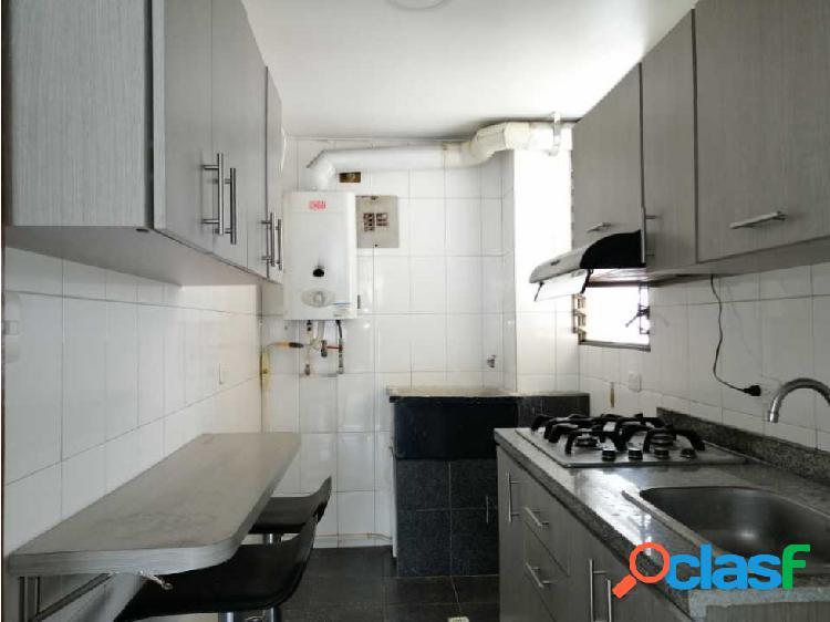 Apartamento 3 alcobas Milán Manizales 1