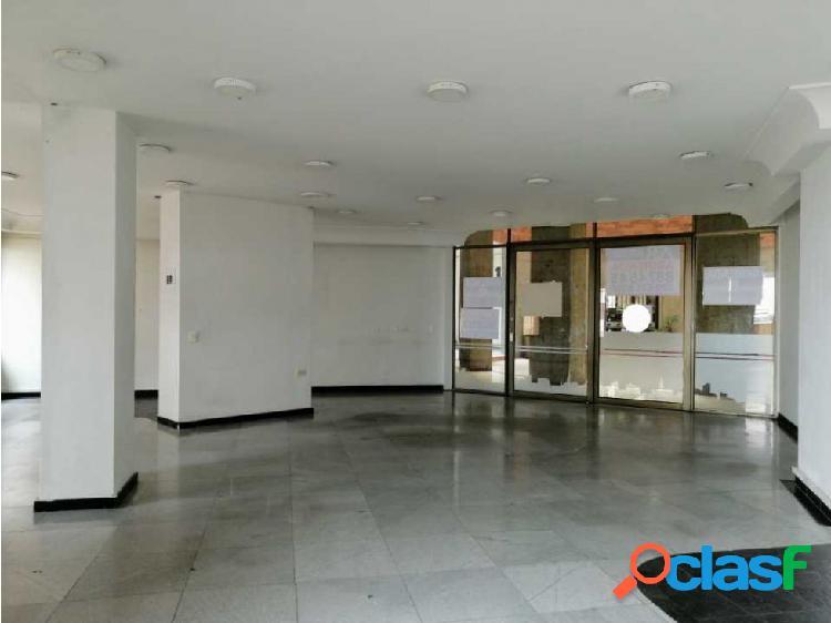 Local Centro Manizales 1