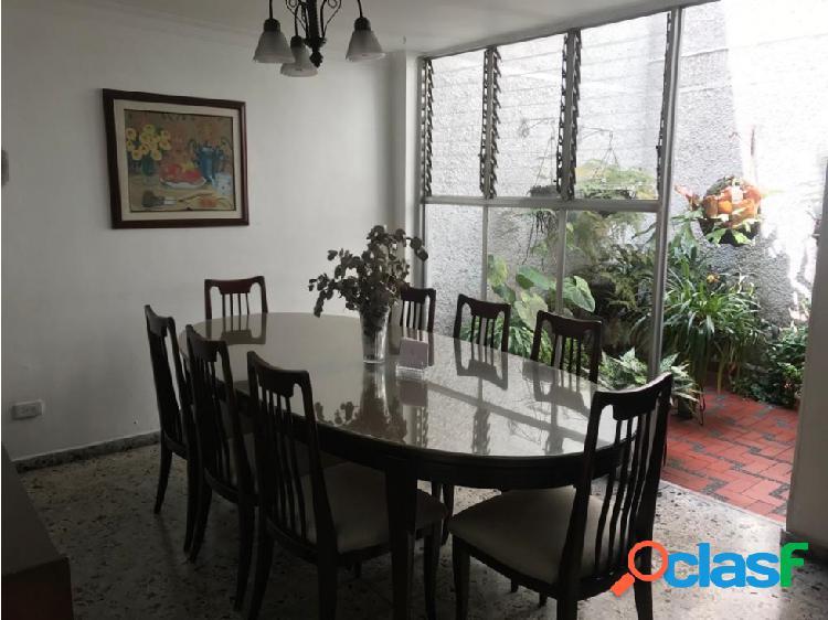 Casa venta en medellín -belén la palma