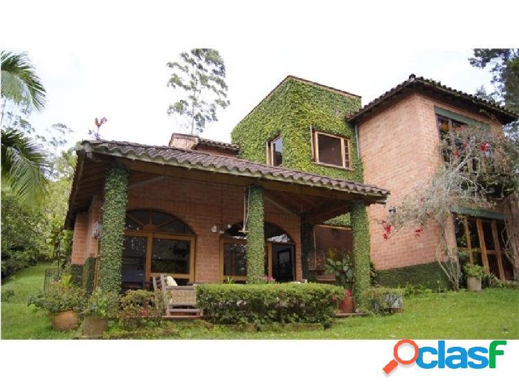 3137119 venta casa poblado san lucas