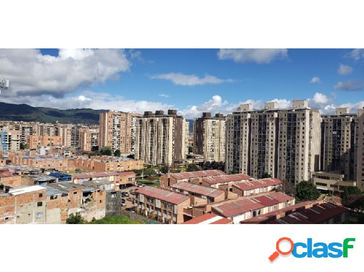 Bogotá, venta apartamento, gilmar/colina, 67 mts