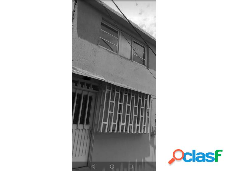 Casa en venta sector av del rio pereira