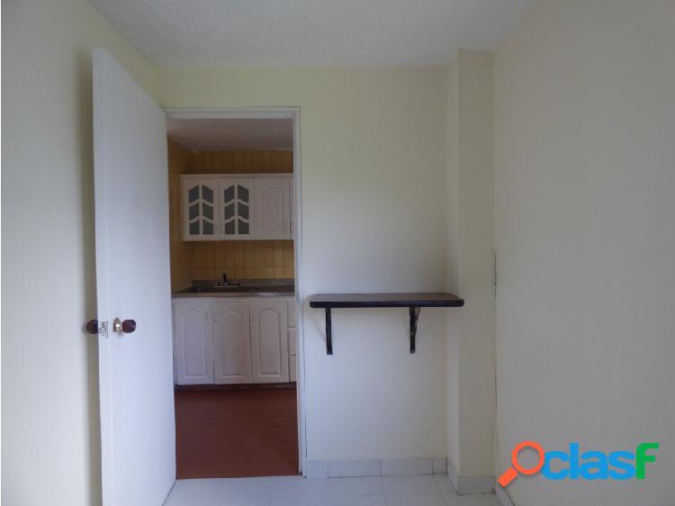 Alquiler apartamento sector popular modelo