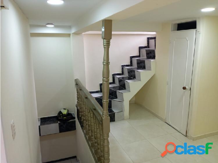 Alquiler Casa Enea, Manizales