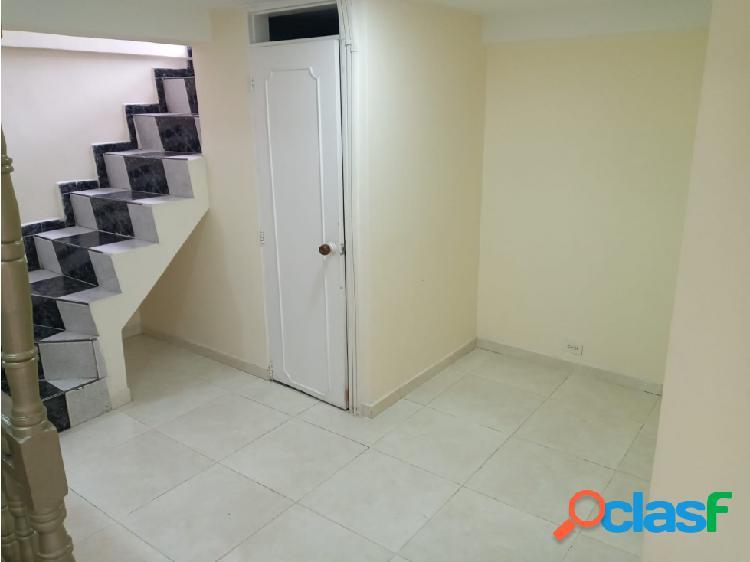 Alquiler Casa Enea, Manizales 1