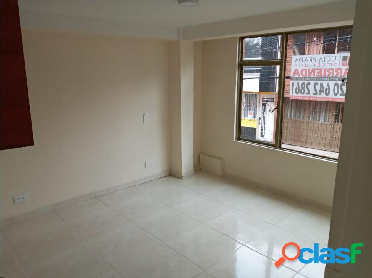 Alquiler Casa Enea, Manizales 2