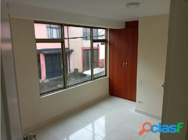 Alquiler Casa Enea, Manizales 3