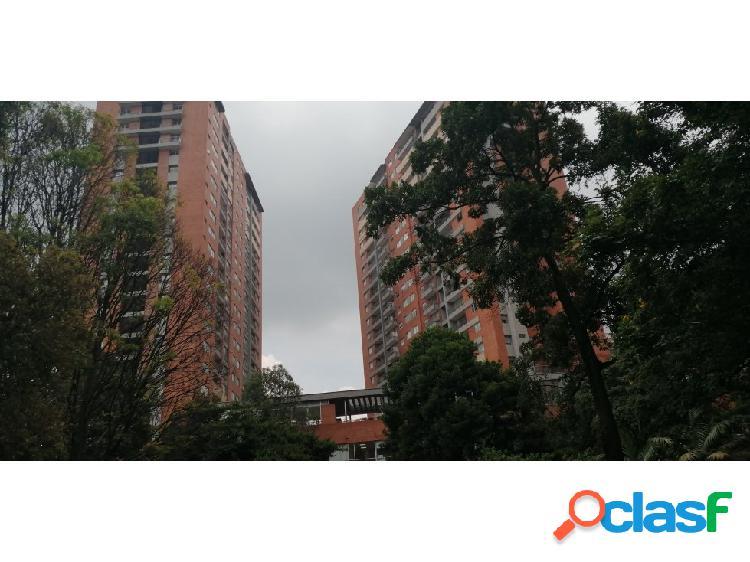 Oferta directa venta parque central bavaria apartamento torre panorama