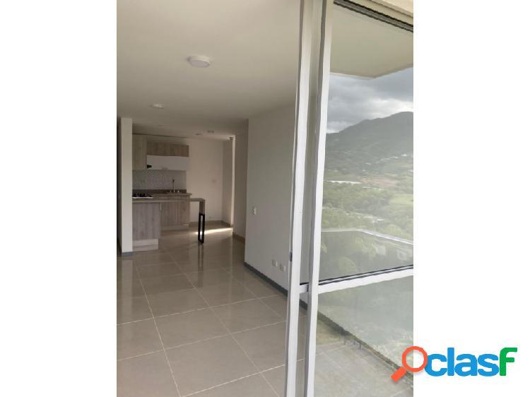 Venta de apartamento conjunto cerrado dosquebradas,colombia