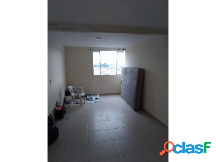 apartamento villa marina zipaquira 1
