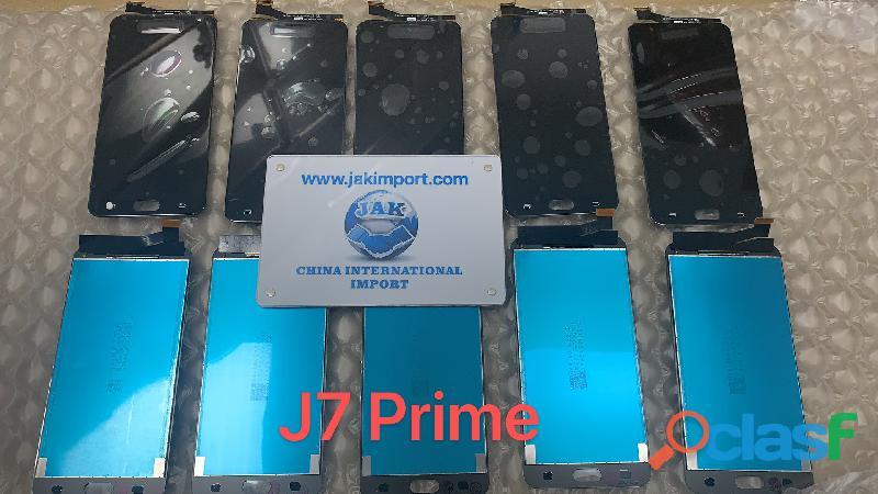 Fabricantes de accesorios y refacciones para celulares en china