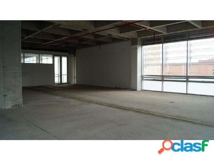 Oficina arriendo zona franca bogotá, zf towers 201 - 133 m2