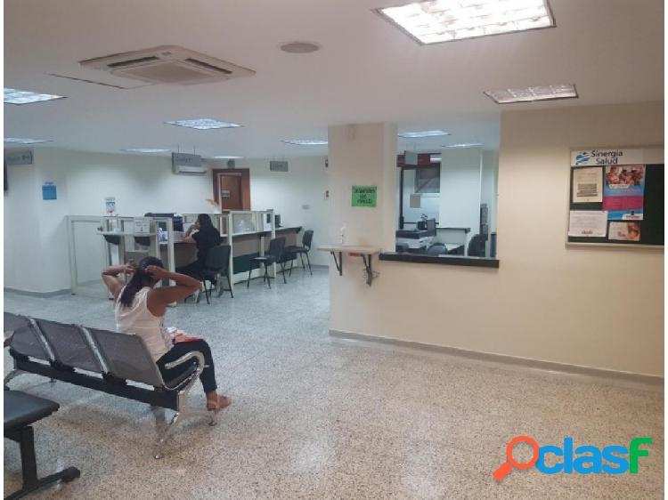 Inversion 11 oficinas tranvia centro para servicios profesionales