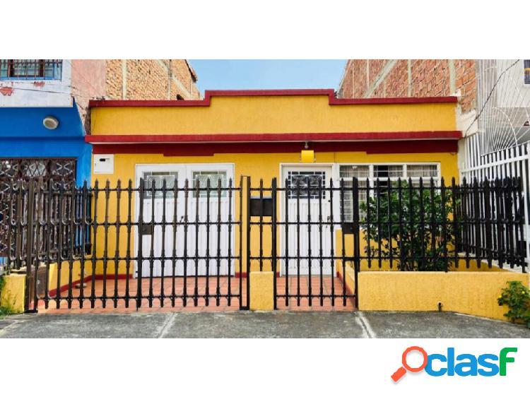 Vendo casa barrio prados de oriente (jc) wasi 3497758