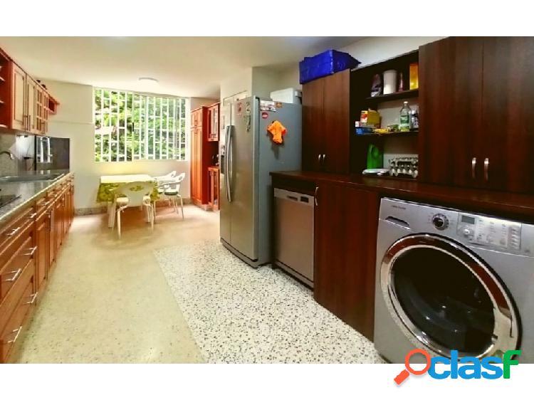 Casa Medellin Poblado - Se Vende 2