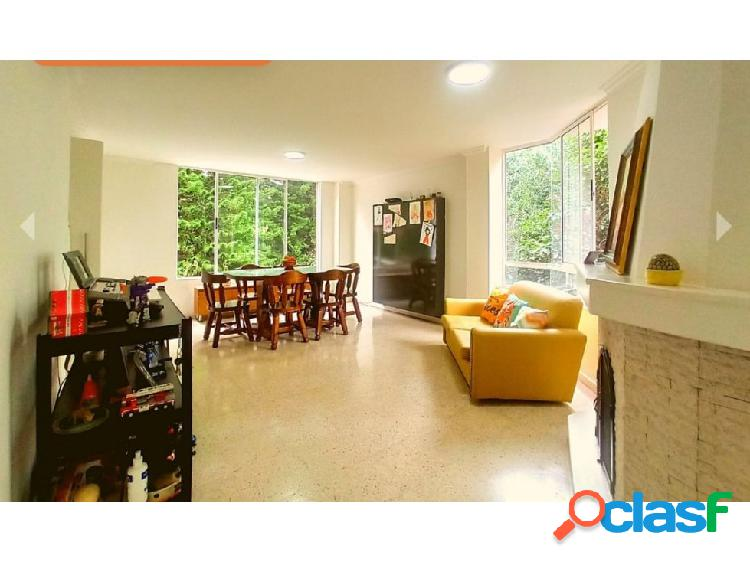 Casa Medellin Poblado - Se Vende 3