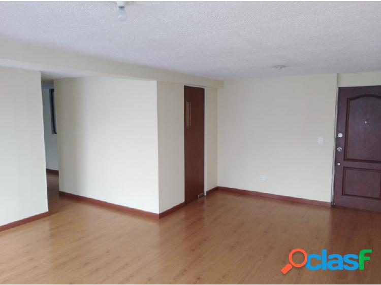 Apartamento en arriendo villa alsacia