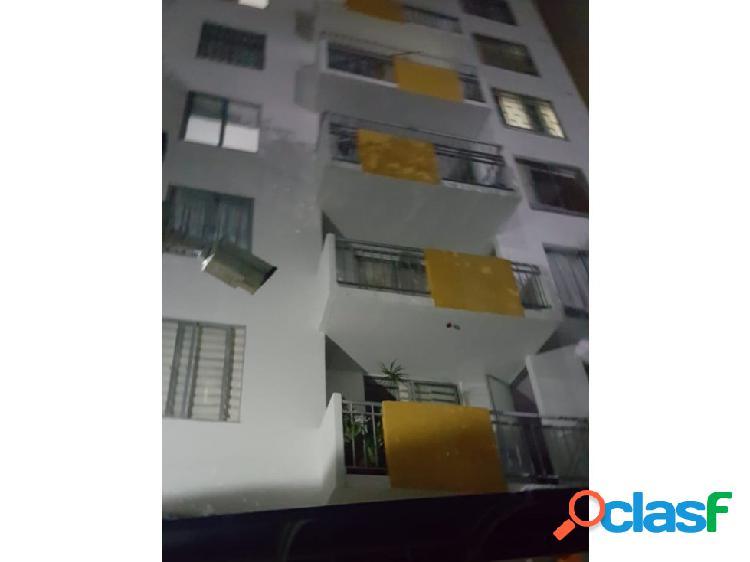 Se vende apartamento parque residencial yerbabuena - ibagué