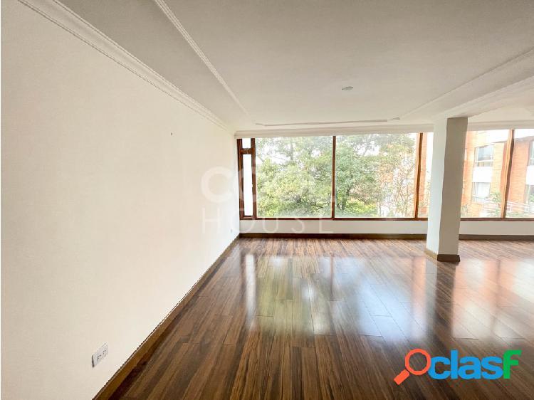 Apartamento en venta o arriendo en suba - altos de sotileza