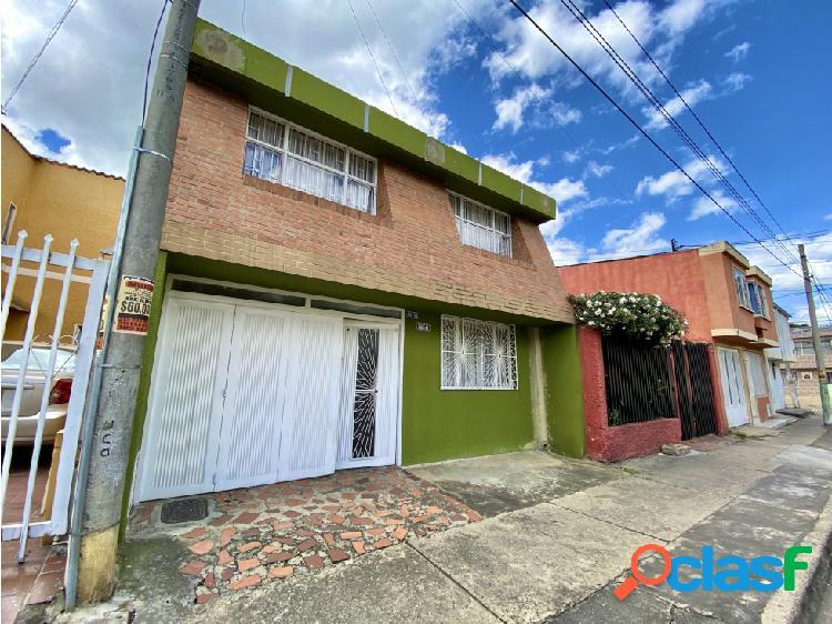 Quirigua san jorge norte casa remodelada