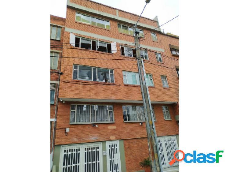 Venta apartamento quinta paredes