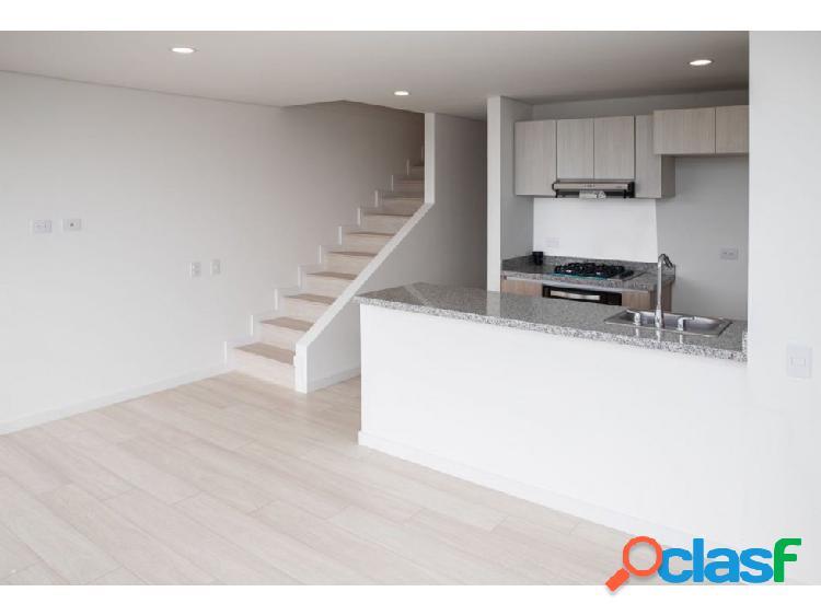 Apartamento duplex balzani - fontibón 5