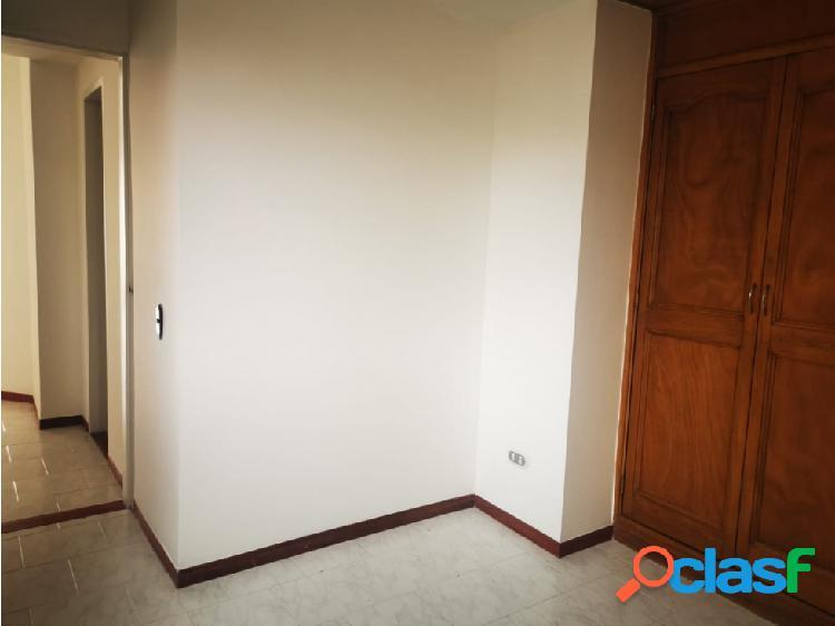Venta apartamento sector la castellana medellín