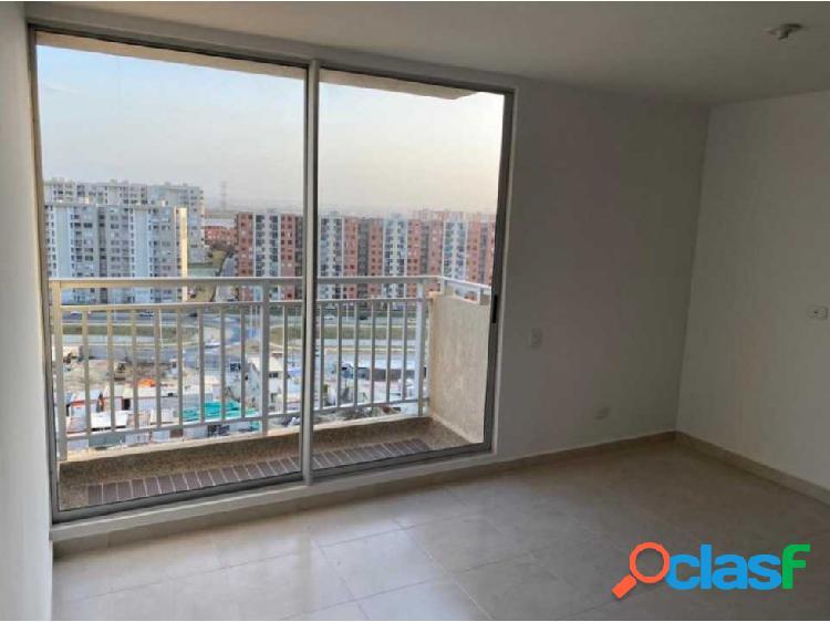 Apartamento Alameda del Rio