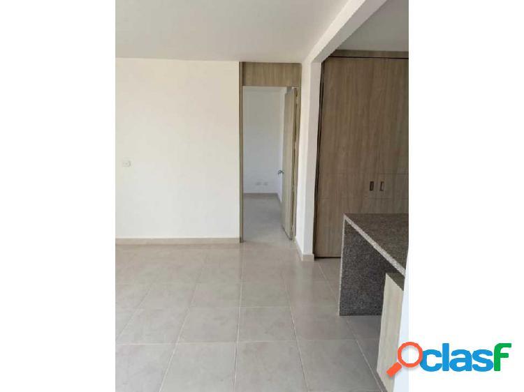 Apartamento Alameda del Rio 3