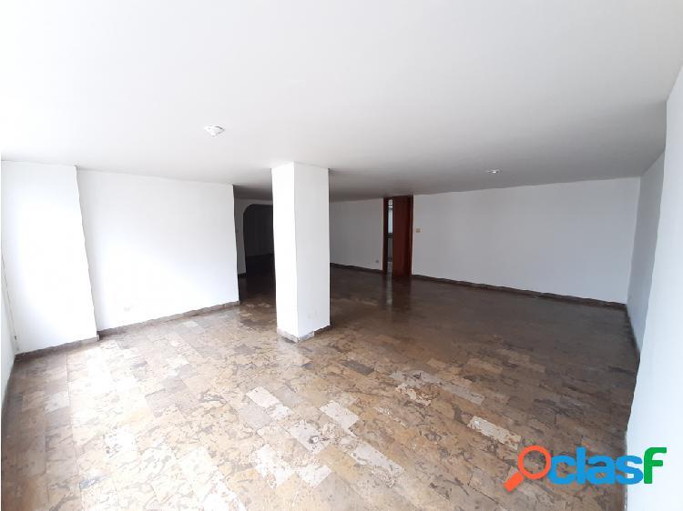 Alquiler Apartamento Palermo, Manizales 1