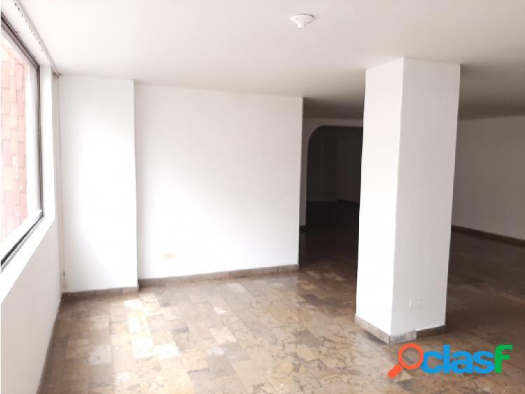 Alquiler Apartamento Palermo, Manizales 3