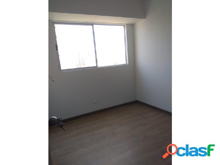 arriendo apartamento asdesillas ps8 cod3463503
