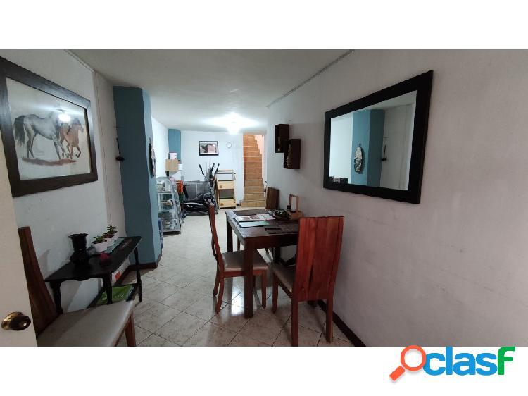 Casa lote venta medellin barrio cristobal p.1 y 2 c. 3456331