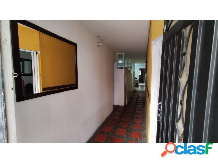 Casa Lote Venta Medellin Barrio Cristobal P.1 y 2 C. 3456331 1