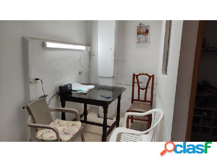 Casa Lote Venta Medellin Barrio Cristobal P.1 y 2 C. 3456331 3